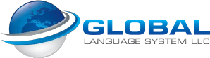 Global Language System LLC